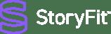 StoryFit_Logo-Lockup-H_RGB-DarkBG_TM_600.png